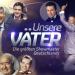 Unsere Väter - die größten Showmaster Deutschlands