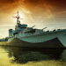 Geheimwaffe auf See - Torpedos