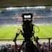RTL Fußball: Deutschland - Weißrussland