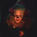 Stephen King - Das notwendige Böse