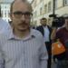 Whistleblower - Der Preis der Wahrheit