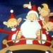 Bilder zur Sendung: Weihnachtsmann & Co. KG