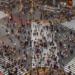 Bilder zur Sendung: Population Boom