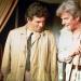 Bilder zur Sendung: Columbo - Mord im Bistro
