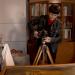 KoKo, Kunst und geheime Kopien