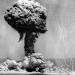 War Games - Der Kalte Krieg
