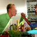 Bilder zur Sendung: kochen & genießen mit Pia und Sascha
