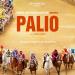 Bilder zur Sendung: Palio