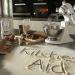 KITCHENAID - Die professionelle Küche