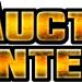 Auction Hunters - Zwei Asse machen Kasse
