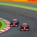 Formel 1 Großer Preis von USA 2017