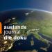 Bilder zur Sendung: auslandsjournal - die doku