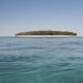 Bilder zur Sendung: Dark Beach - Insel des Grauens