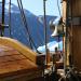 Bilder zur Sendung: Abenteuer Polarkreis