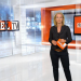 Bilder zur Sendung: Spiegel TV Magazin