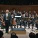 E. Krivine dirigiert Rachmaninow