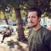 Uncovered: Thilo Mischke erlebt Tourismus extrem