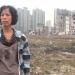 Stadt frisst Mensch - Chinas Kampf um Wohnraum