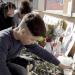 Das Attentat von Hanau - Ein Jahr voll Trauer und Wut