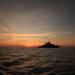 Unsinkbar: Japans verschollenes Schlachtschiff