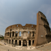 Bilder zur Sendung: Große Völker: Die Römer