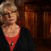 Petticoat und Planerfüllung - Frauen im DEFA-Film