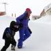 Abenteuer Antarktis - Winter im ewigen Eis