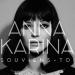 Anna Karina - Ikone der Nouvelle Vague