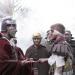 Bilder zur Sendung: Krieger der Vergangenheit: Die Bataver - Spezialeinheit für Rom