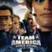 Bilder zur Sendung: Team America