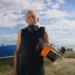 Bilder zur Sendung: Die K�sten der Ostsee