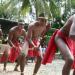 Insel der Frauen - Palau in der Südsee