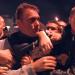 Rowdys, Rambos, Raser - Der Krieg auf Russlands Straßen