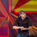 Christoph Sieber: Mensch bleiben