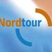 Bilder zur Sendung: Nordtour