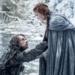 Bilder zur Sendung: Game Of Thrones