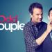 Odd Couple