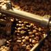Die neue Lust auf Kaffee