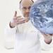 Bilder zur Sendung: Sci Xpert - Leschs Universum