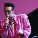 Die verrückten 80er - Das Lieblingsjahrzehnt der Deutschen