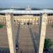 Das Berliner Olympiastadion - Von Hitlers Arena zur Spionagezentrale