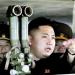 Die Kim-Dynastie