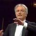 Beethovens 4. mit Carlos Kleiber