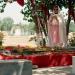 Blasphemie - Pakistans tödliches Gesetz