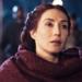 Bilder zur Sendung: Game Of Thrones - Das Lied von Eis und Feuer