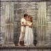 Bilder zur Sendung: Toll trieben es die alten Römer
