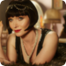 Miss Fishers mysteri�se Mordf�lle