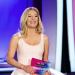 Stefanie Hertel - Meine Show-Höhepunkte