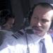 Bilder zur Sendung: Mayday - Lockheed Electra au�er Kontrolle