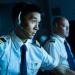 Die Mayday-Akten: Täter im Cockpit?